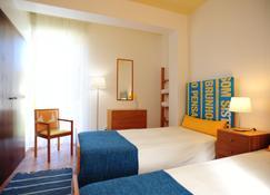 Caparica Sun Centre - Costa da Caparica - Bedroom