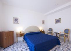 Grand Hotel Excelsior - Amalfi - Habitación