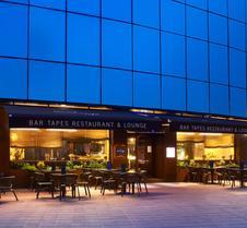 卡勒芒尼酒店 - 赫羅納