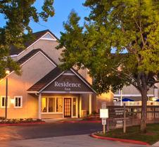 Residence Inn by Marriott Sunnyvale Silicon Valley I
