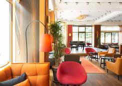 Orania.Berlin - Berlin - Lobby