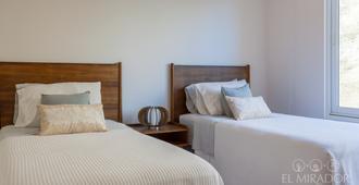Mirador del Cabo - San José del Cabo - Bedroom