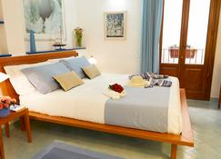 Rosa dei Venti Appartamenti - Trapani - Habitación