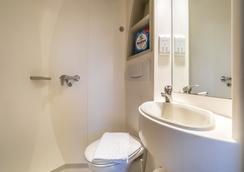 Lse諾森伯蘭之家酒店 - 倫敦 - 浴室