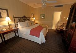 Hotel Provincial - New Orleans - Makuuhuone