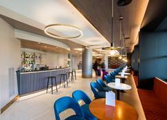 SHG Hotel Verona - Верона - Bar