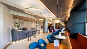 SHG Hotel Verona - Verona - Bar