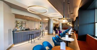 SHG Hotel Verona - Vérone - Bar