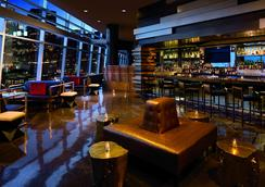 The Ritz-Carlton Los Angeles - Los Angeles - Bar