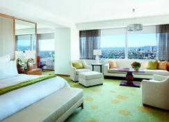 The Ritz-Carlton Los Angeles - Los Angeles - Quarto
