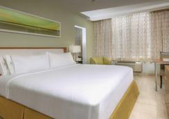 Holiday Inn Express San Juan Condado - San Juan - Quarto
