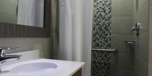 Holiday Inn Express San Juan Condado - San Juan - Phòng tắm