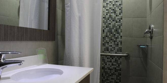 Holiday Inn Express San Juan Condado - San Juan - Casa de banho