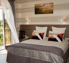 Hotel Hemingway