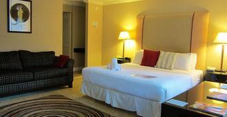 Victoria Park Hotel - Fort Lauderdale