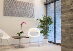 Starling Residence Geneve - Geneve - Aula