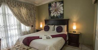Madlula's Guesthouse - Pietermaritzburg