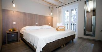 Luxury X-Rooms & Apartments Old Town - Ντουμπρόβνικ