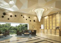 Amari Residences Pattaya - Πατάγια - Σαλόνι ξενοδοχείου