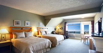 Sidney Waterfront Inn - Sidney