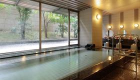 Mitsui Garden Hotel Kyoto Shijo - Kyoto - Property amenity
