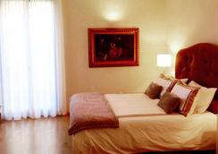 Relais Clivo Vaticano - Rome - Bedroom
