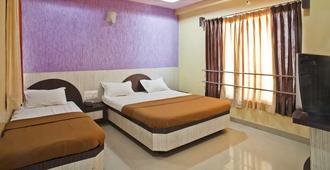 Hotel Disha Palace - שירדי
