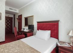 California Boutique Hotel - Odesa - Sovrum
