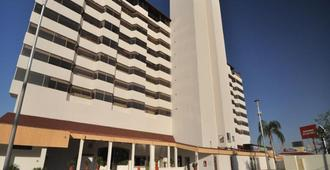 Mision Torreon - Torreón