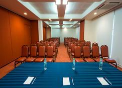 Mision Express Tampico - Tampico - Salle de réunion