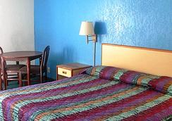 Motel 6 Norcross, GA - Norcross - Bedroom