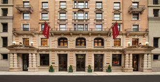The Redbury New York - New York - Building