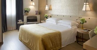 Starhotels Metropole - Rome
