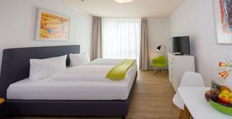 Country Inn Hotel Phöben - Werder - Habitación