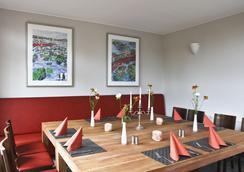 Country Inn Hotel Phöben - Werder - Restaurant
