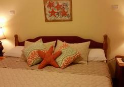 海潮海灘渡假村 - 聖彼得 - 聖佩德羅 - 臥室