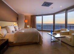 Gran Hotel Sol y Mar - Calpe - Habitación