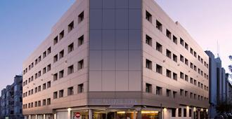 Hotel Port Feria Valencia - Valencia