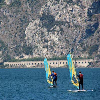 Mylago Hotel - Riva del Garda - Hotellin palvelut