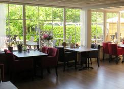 Hotel Irene - Oostkapelle - Property amenity