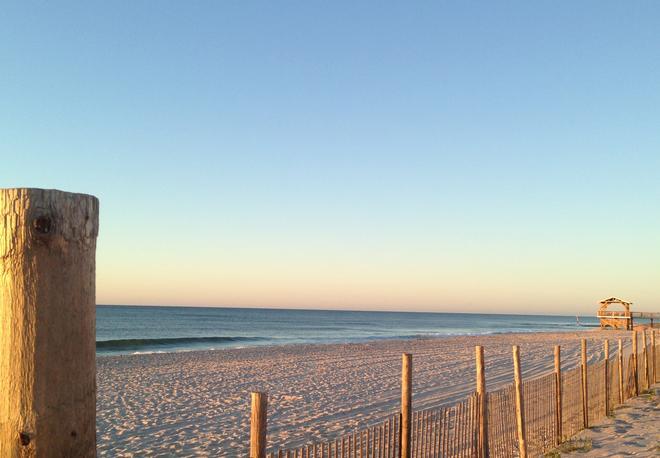Windward at The Beach - Beach Haven - Beach