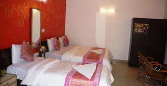 Hotel Aero Look - Nueva Delhi