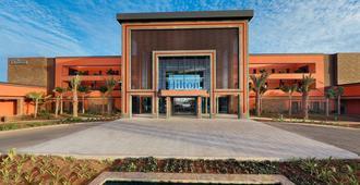 Hilton Cabo Verde Sal Resort - Santa Maria
