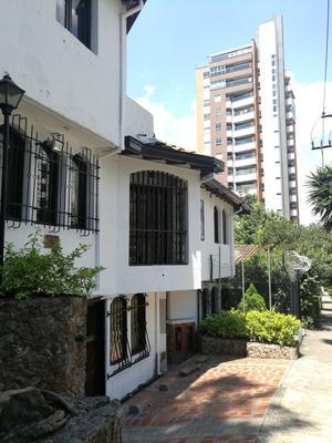 哈瓦那老城酒店 - 麥德林 - 麥德林 - 建築