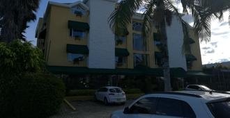 Hotel Santiago de Arma - Rionegro (Antioquia)