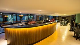 Hotel Brasil Tropical - Fortaleza - Bar