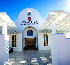 Amira Vacation Rentals