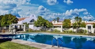 Amira Vacation Resort - Saint George - Pool