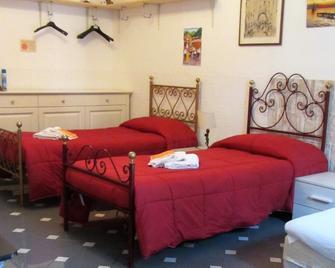 A 2 Passi Dal Bellaria - San Lazzaro di Savena - Bedroom