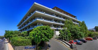 Sitia Beach City Resort & Spa - Sitia